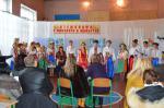 Звіт з проведення підсумкової конференції Дніпропетровської області в рамках польсько-українського проекту «Уроки з підприємницьким тлом»