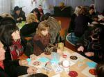 В Дніпропетровській області відбулась обласна науково-практична конференція «Міжнародна співпраця освітніх закладів як напрям інноваційного розвитку учасників навчально-виховного процесу»