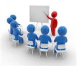 Cемінар-тренінг для директорів шкіл-учасниць проекту «Шкільна академія підприємництва 2»