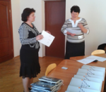 У Волинському інституті післядипломної педагогічної освіти відбувся семінар опікунів клубів ШАП та їх директорів.